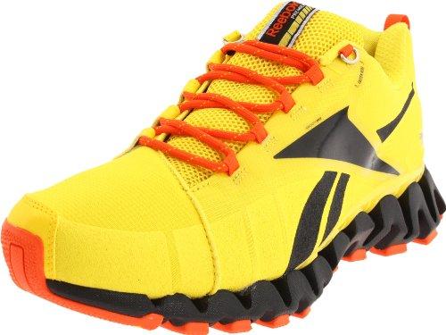fd09995d7a1 Reebok Men s Premier ZigWild TR Running Shoe