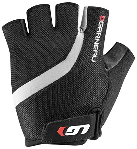 Louis Garneau Biogel Cycling Gloves product image