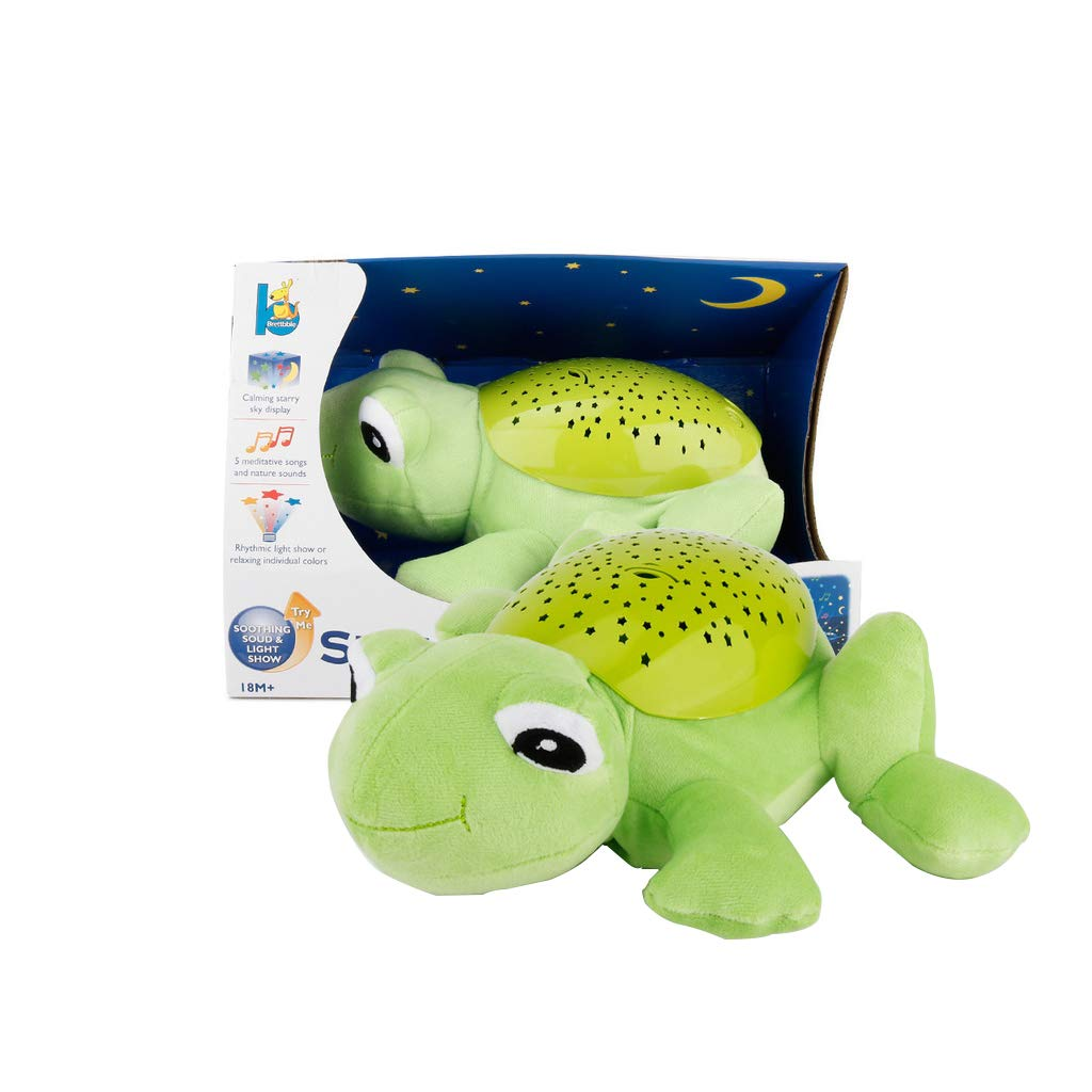 Amazon Com Eapts Cartoon Plush Doll Ceiling Starry Night