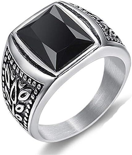 Bague de Fiancaille, Chevalière pour Homme - Or et Diamant | Gemperles