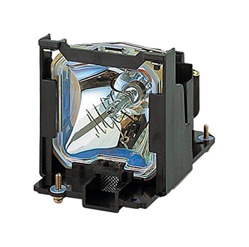 Lâmpada para Projetor Panasonic ET-LAD55L Compatível Bulbo
