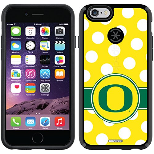 Coveroo CandyShell Case for iPhone 6 - Retail Packaging -...