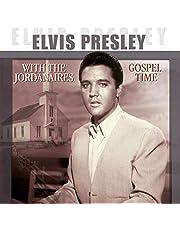 Gospel Time (Vinyl)