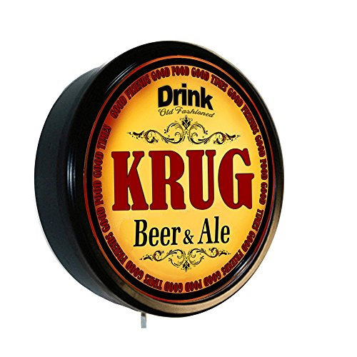 krug-beer-and-ale-cerveza-lighted-wall-sign