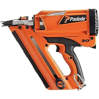 Paslode Cf325 902200 Cordless Framing Nailer Power
