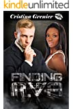 Finding Ava: A BWWM Romantic Suspense