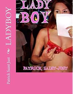 Japonais Ladyboy sexe