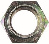 Dorman 05173 Spindle Lock Nut Kit
