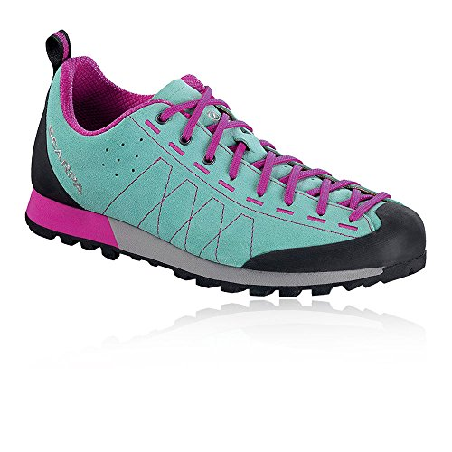 Highball Scarpa Scarpa fuxia Water Reef Highball 5rrHdwYx