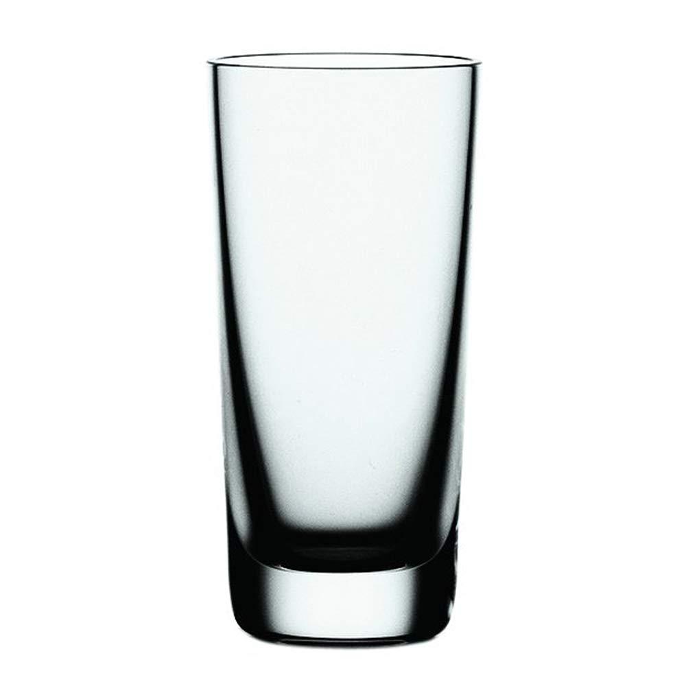 Spiegelau & Nachtmann Juego de Vasos de coñac, 4 Piezas, Cristal, 558 ml, Special Glasses, 4510378