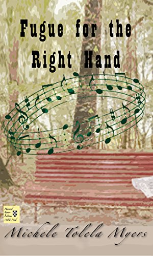 Fugue for the Right Hand