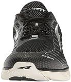 Altra AFM1734F Men's One V3 Running Shoe, Black
