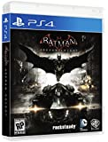 Batman: Arkham Knight - PlayStation 4
