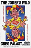 The Joker's Wild: Playing Cards: Dubya's Trick Deck