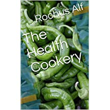 The Health Cookery