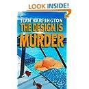 The Design Is Murder