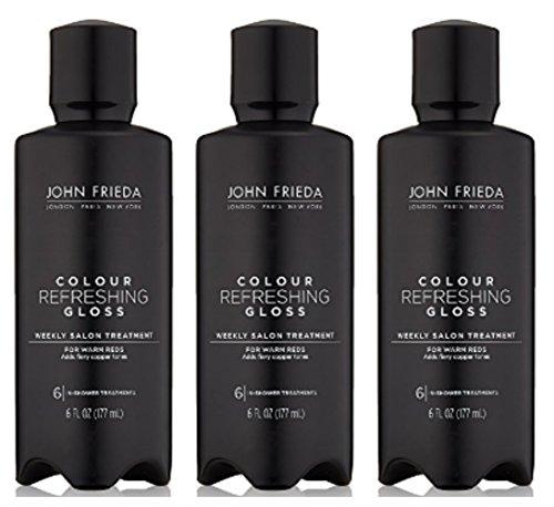 John Frieda Precision Color Glosser product image
