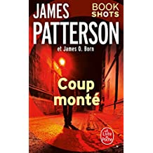 Coup monté : Bookshots (Thrillers) (French Edition)