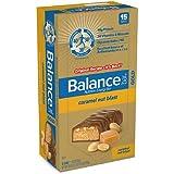 Balance Bar Gold Carm/Nut Size 1.76z Balance Bar Gold Caramel/Nut 1.76z Ea