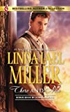 There And Now: A Western Romance Novel Marriage At Circle M (Bestselling Author Collection)