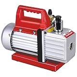 Robinair 15150 VacuMaster 1.5 CFM Vacuum Pump