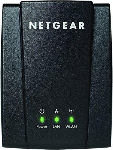 WNCE2001 Universal WiFi Internet Adapter - Bridge - 802.11b/g/n by NETGEAR (Image #2)