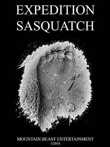 Expedition Sasquatch (Predator Gear)