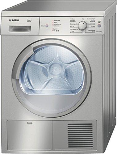 Bosch WTE 8611 XEE - Secadora De Condensación Wte8611Xee Con ...