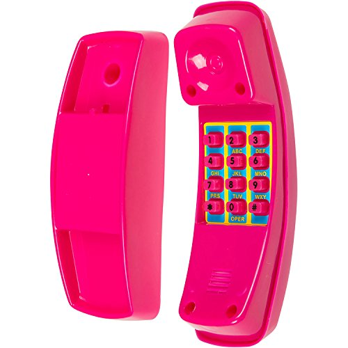 swing-set-stuff-telephone-with-sss-logo-sticker-pink