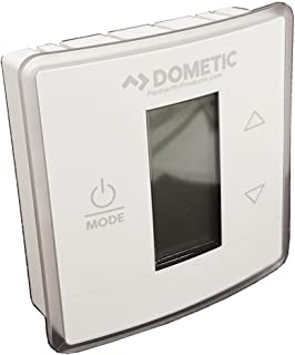 51YndMdZP6L._AC_UL320_SR284320_ amazon com dometic b59516 xx1c0 brisk ii polar white air  at readyjetset.co