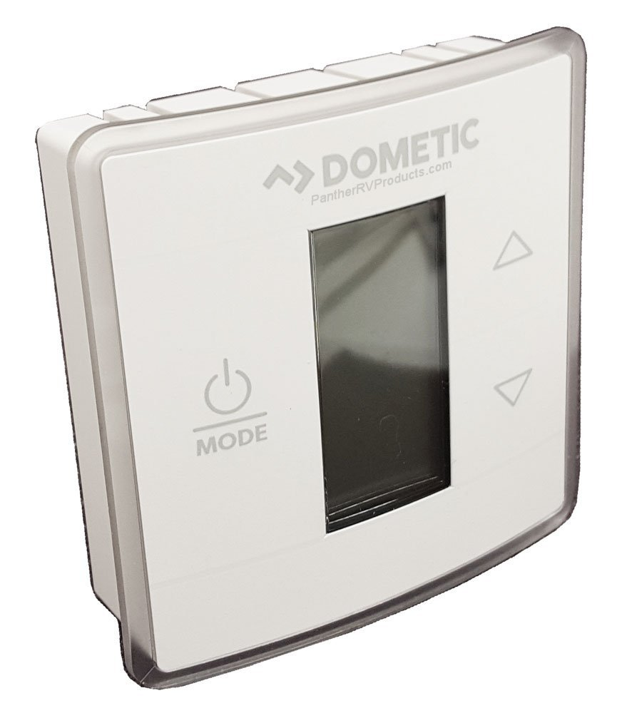 amazon com dometic 3316230 000 duotherm single zone thermostat with rh amazon com
