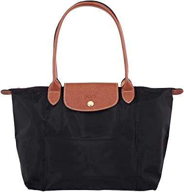 Shopping > dimension sac longchamp taille l, Up to 76% OFF