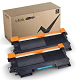 v4ink Compatible Toner Cartridge Replacement for