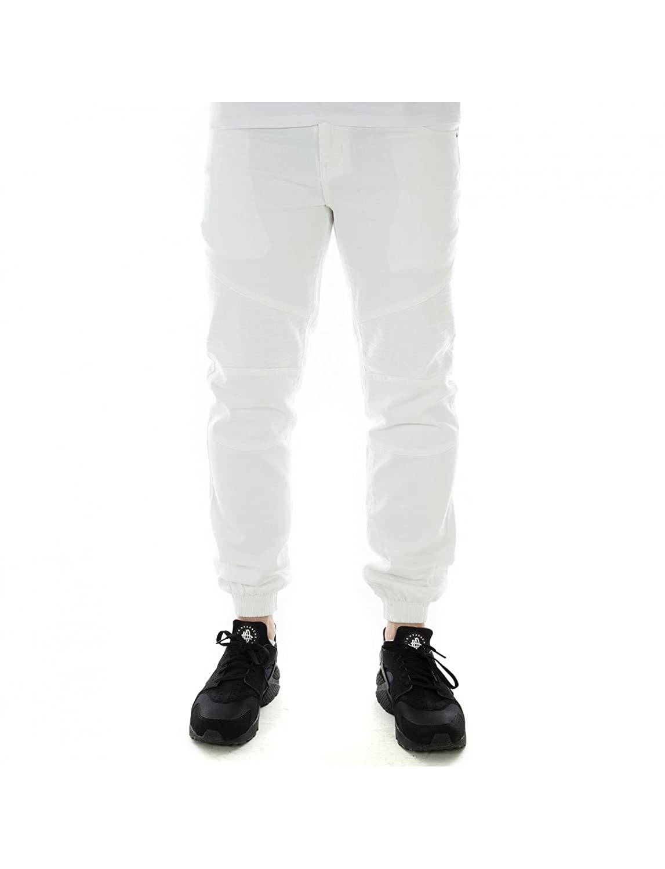 Wrung Pants - Ride white size: 32 Usa