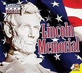 Lincoln Memorial, Aaron Carr, 1621272060