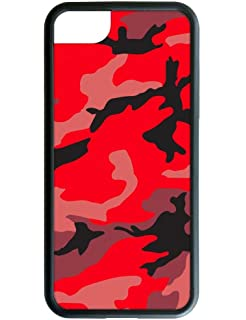 new concept fb08f 21ddb Amazon.com: Wildflower Limited Edition iPhone Case for iPhone 6 Plus ...