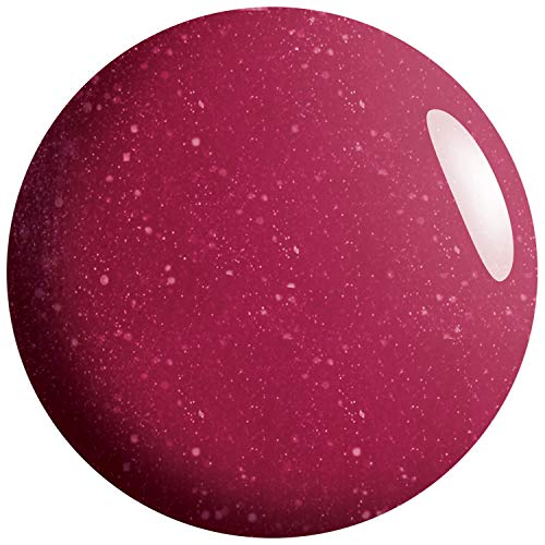 Buy gel polish at home