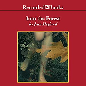 Into the Forest Audiobook