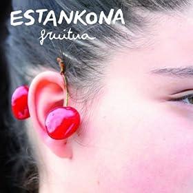 Amazon.com: Armairua Bota: Estankona: MP3 Downloads