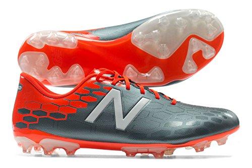 New Balance Visaro 2.0 Control AG Fußballschuh Herren