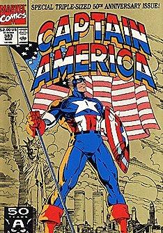 captain-america-1968-series-383