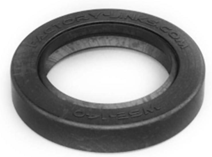 CR 85RB Fits: Honda Factory-Links : CR 80R CR 85R 1992-2007 CR 80RB Front Wheel Bearing Kits