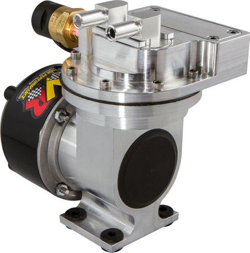 CVR VP555 Electric Vacuum Pump product image