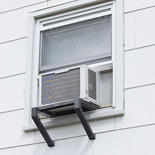 Black Decker Bab 2438 Window Air Conditioner Support