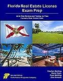 Real Estate Exam Prep Books Review and Comparison