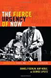 The Fierce Urgency of Now: Improvisation, Rights, and the Ethics of Cocreation (Improvisation, Community, and Social Practice)