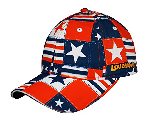 headsweats-loudmouth-podium-cap-red-betsy-ross-one-size