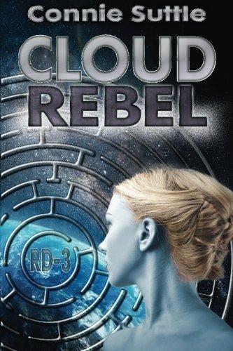 Download Cloud Rebel pdf epub