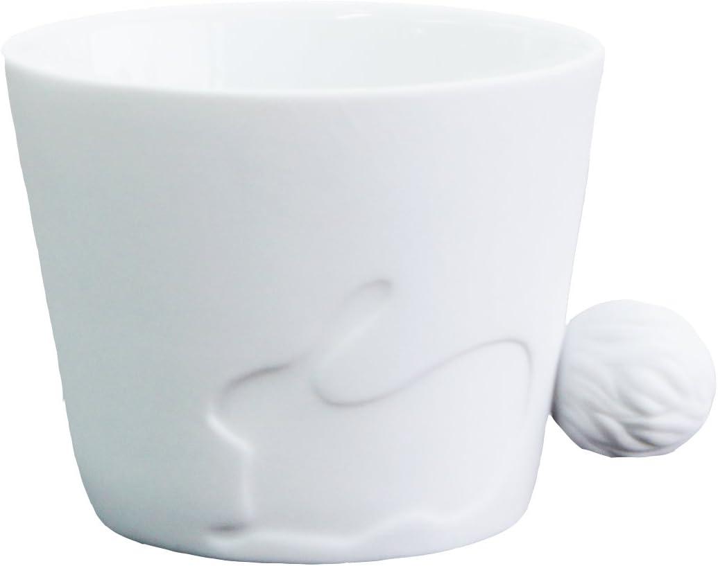 Free shipping / New Kinto Mugtail Cash special price Mug