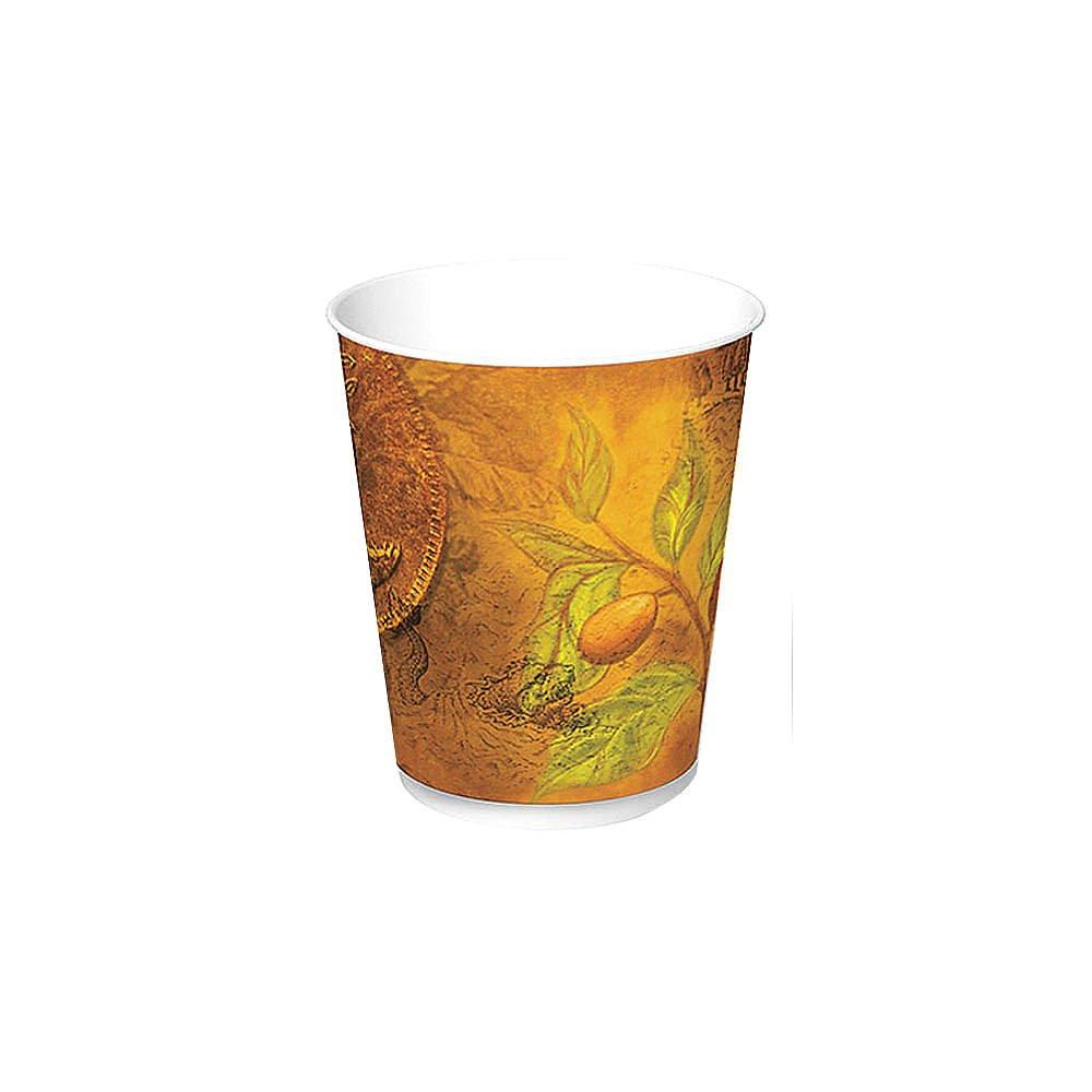 Amazon com: International Paper SDR-16-OW Polyethylene